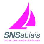 SNSablais_logoavecbaseline